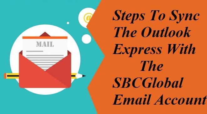 SBCglobal Mail Settings, SBCglobal Net Email Settings, SBCglobal Email Settings,