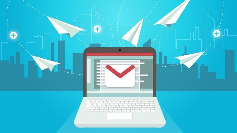 SBCglobal Net Email Settings, SBCglobal Email Settings,