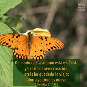 2_corintios_5_17_sbch