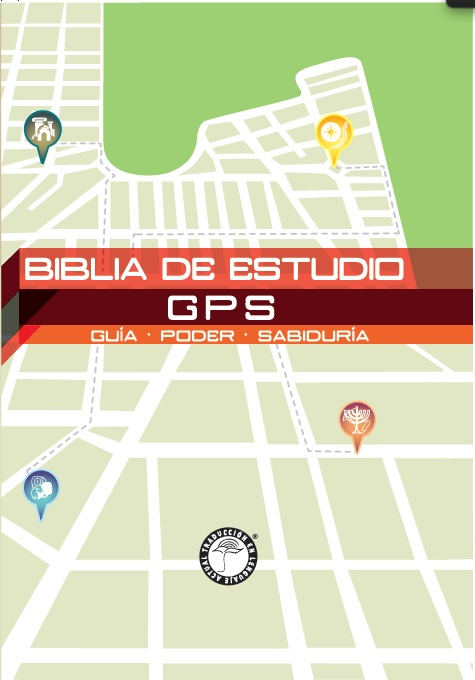 biblia cristiana lenguaje actual descargar gratis