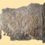 Arqueología Bíblica ¿de que nos ayuda?