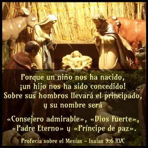 isaias_9_6 Navidad