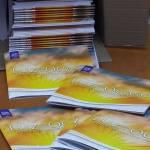 """Proyecto bíblico para adultos mayores """"Luz en el ocaso"""""""
