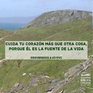 proverbios_4_23
