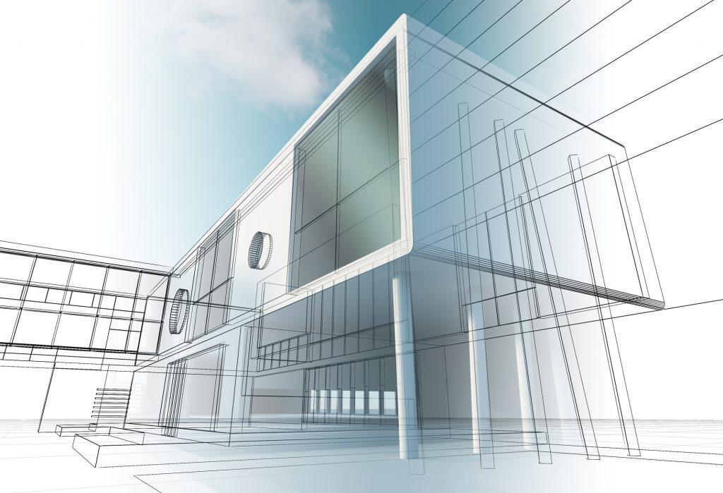 Construction Design Principles How Construction Can Help Project Design