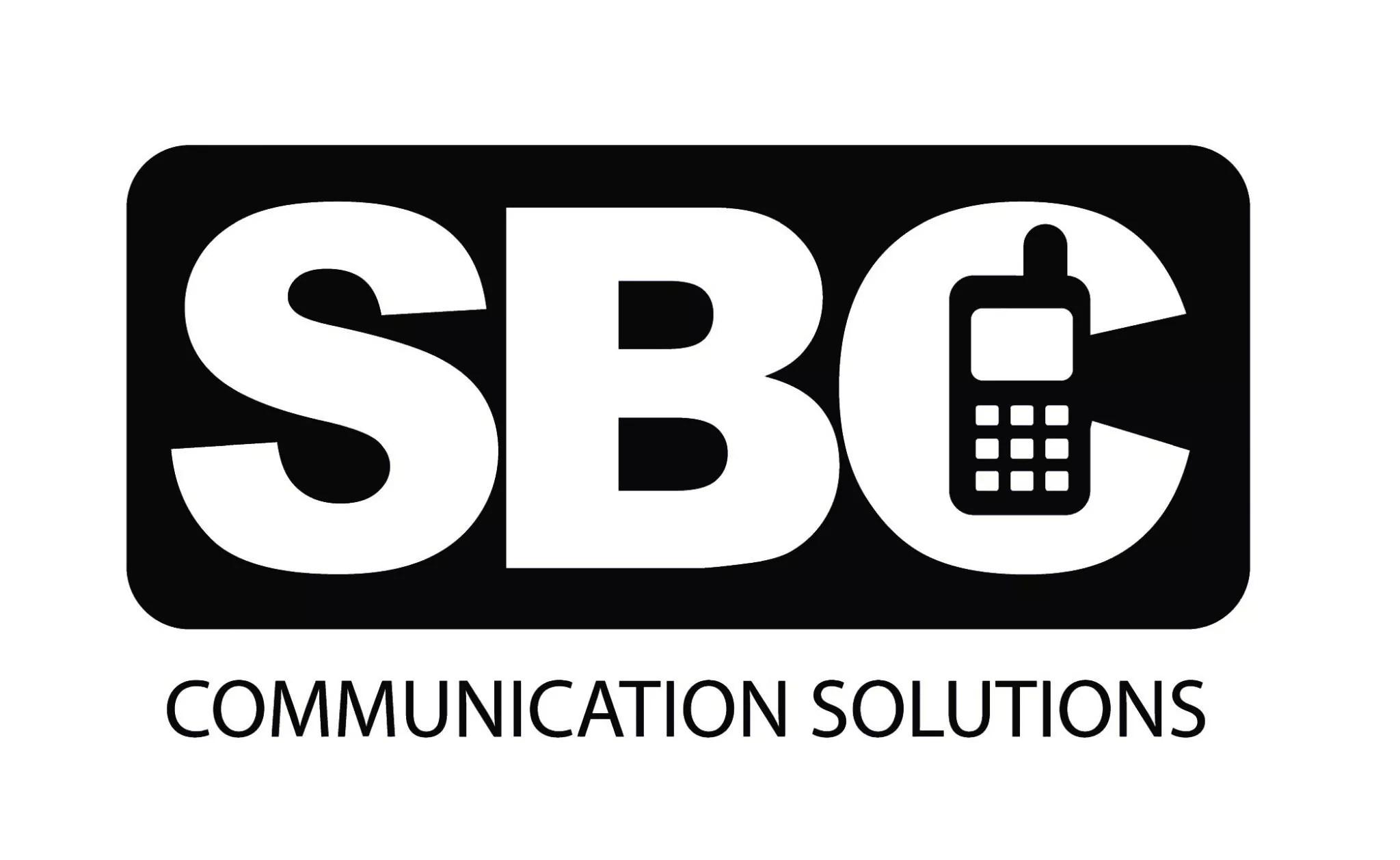 cropped-SBC-Logo-new-Black.jpg