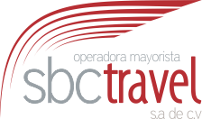 SBC Travel