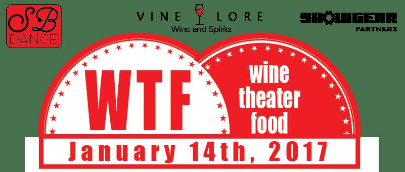 wtf17_webbanner_sponsors