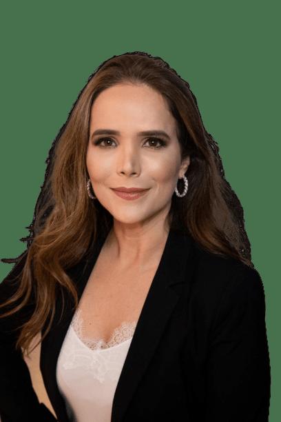 Dra. Ligia Colocci