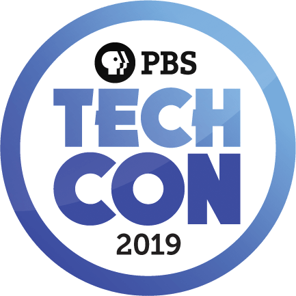 PBS TechCon 2019