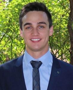 James Kirkness Family Lawyer Sydney
