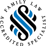 Family Law Accredited Specialist Lawyer Sydney