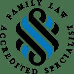 Divorce Lawyers Sydney