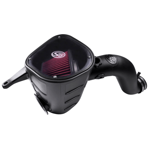 small resolution of best cold air intake for dodge ram 6 7 cummins 2013 2018