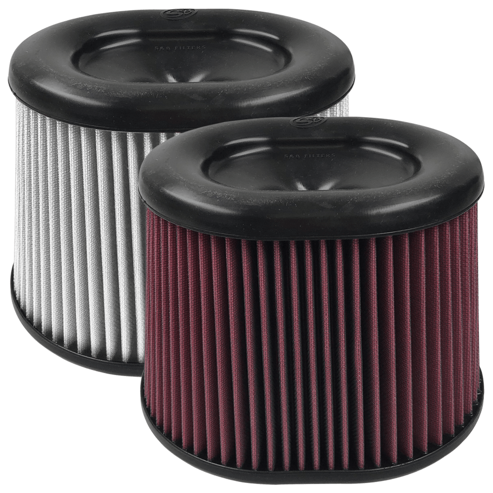 hight resolution of s b intake replacement filter