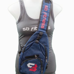 8c551cc1ed Products Archive - SB Fitness