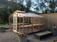 Greenhouse Kits | Gallery | Made For The American Gardener