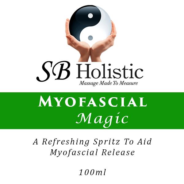 Myofascial Magic