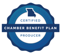 Certified Chamber Benefit Plan Producer