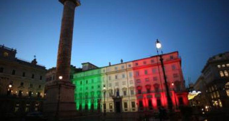 Green pass Italia, zona gialla e stato emergenza: 'muro' Regioni