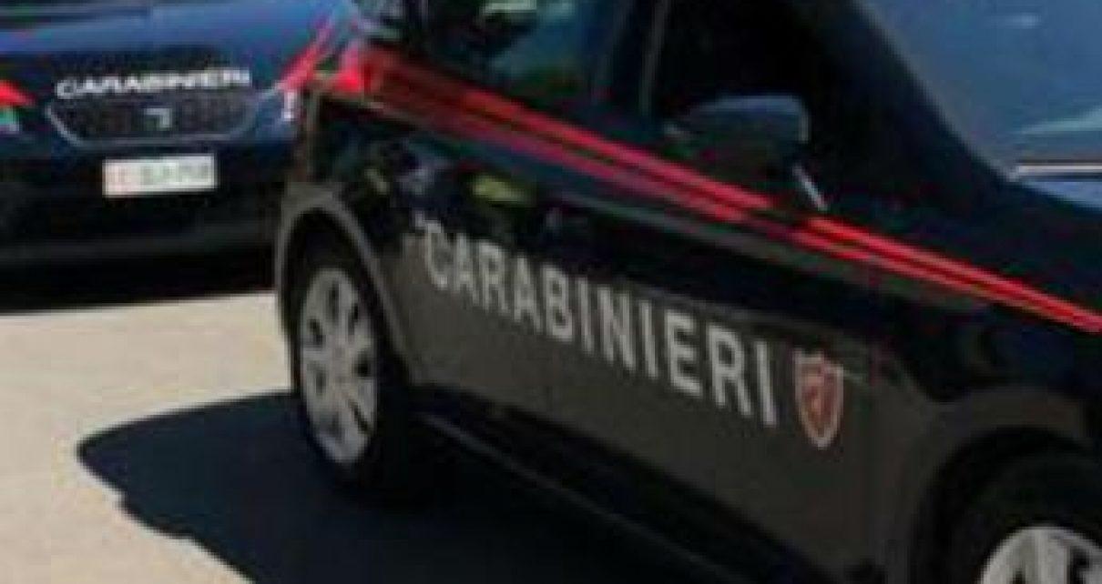 Milano, per due anni nasconde cadavere madre in armadio per incassare pensione