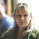 Deborah Batiste