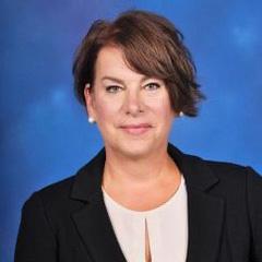 Kirsten Goulde