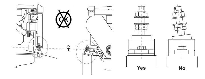 bosch series parallel switch wiring diagram