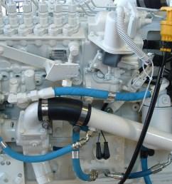 330 370 bosch p7100 injection pump [ 2048 x 1536 Pixel ]