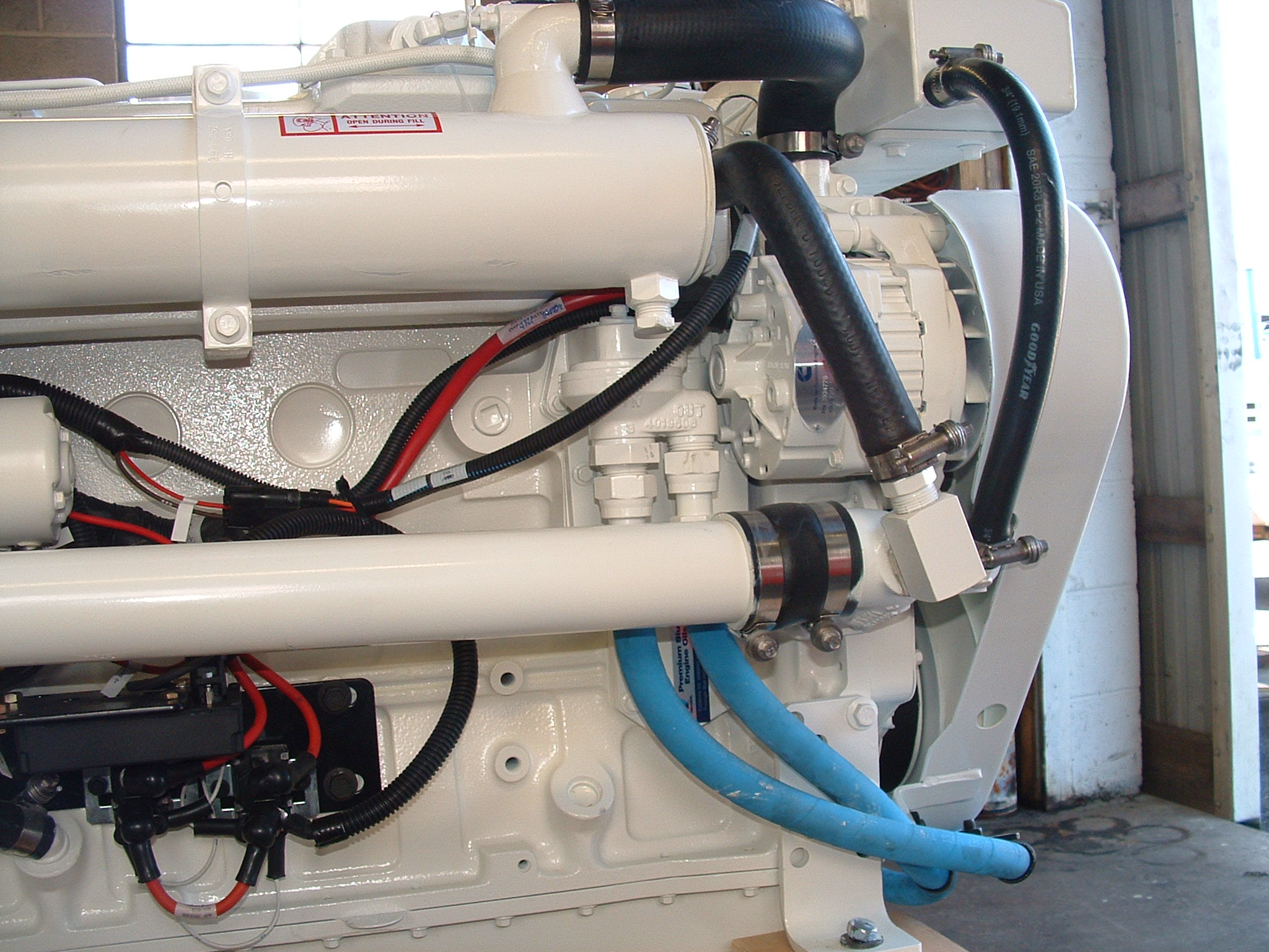 Outboard Motor Wiring Diagrams Motor Repalcement Parts And Diagram