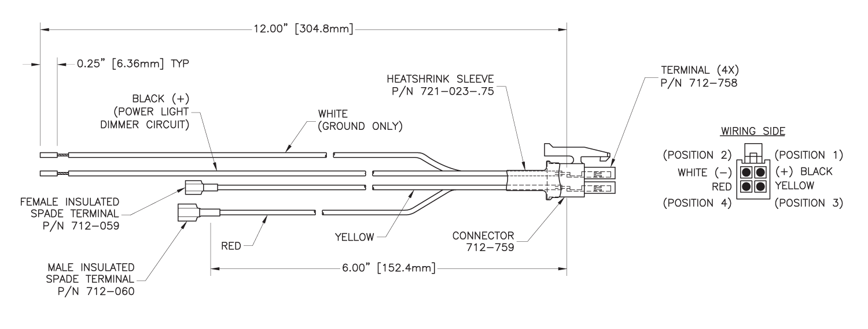 SMX Marine Pyrometer backlight harness?resize=665%2C253 autometer pyrometer wiring diagram banks pyrometer wiring diagram autometer pyrometer wiring diagram at gsmx.co