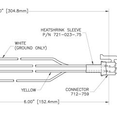 pyrometer wiring diagram wiring diagram freightliner pyrometer wiring diagram pyrometer wiring diagram [ 1500 x 570 Pixel ]
