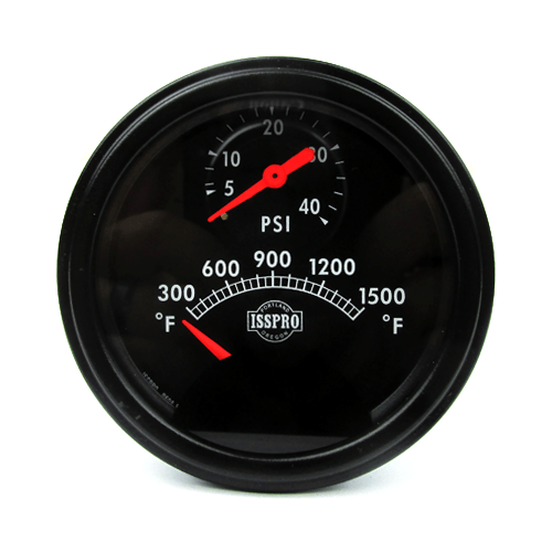 Outboard Wiring Diagram Together With Sunpro Fuel Gauge Wiring Diagram