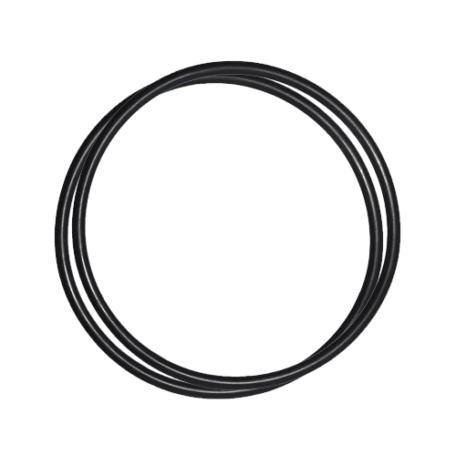#3: Cummins 6C Series & QSL Aftercooler O-Ring Kit