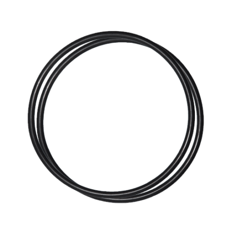 #6: Cummins QSB 5.9 (425-480 HP) Aftercooler O-Ring Kit