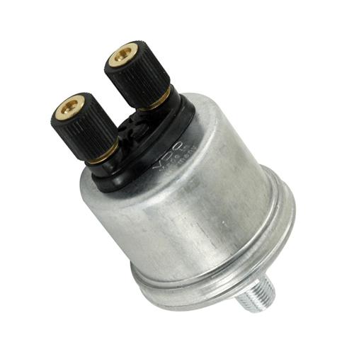 With Switch Wiring Diagram On Marine Fuel Sender Wiring Diagram