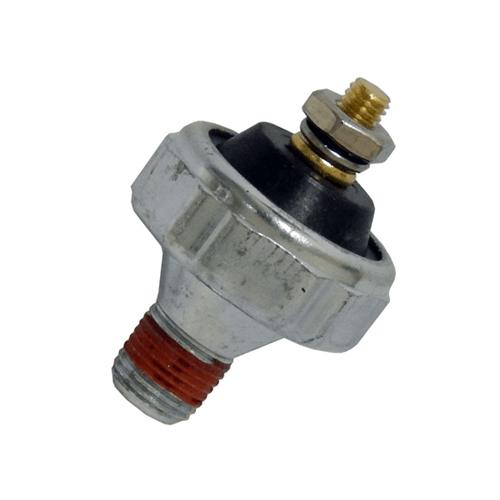 Wiring Diagram Oil Pressure Switch