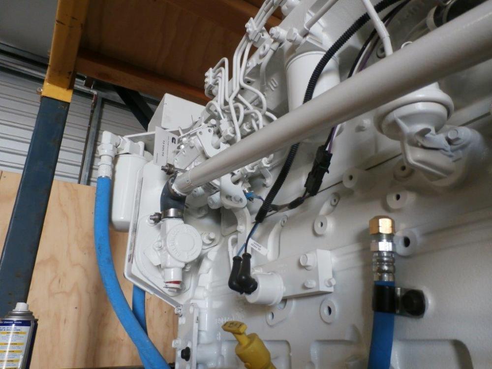 medium resolution of cummins marine 6bt fuel shutoff solenoid location cummins marine 6bt fuel shutoff solenoid location