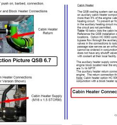cabin heater connection ports for qsb 6 7 qsb 5 9 seaboard marine rh sbmar com [ 1735 x 904 Pixel ]