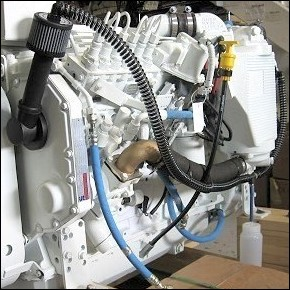 Can Wiring Diagram E60 Envirovent Crankcase Ventilation Ccv For Cummins Marine