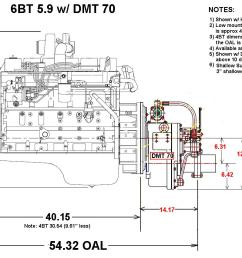 6bt wiring diagram wiring diagram log cummins 6bt wiring diagram 6bt wiring diagram [ 1287 x 851 Pixel ]