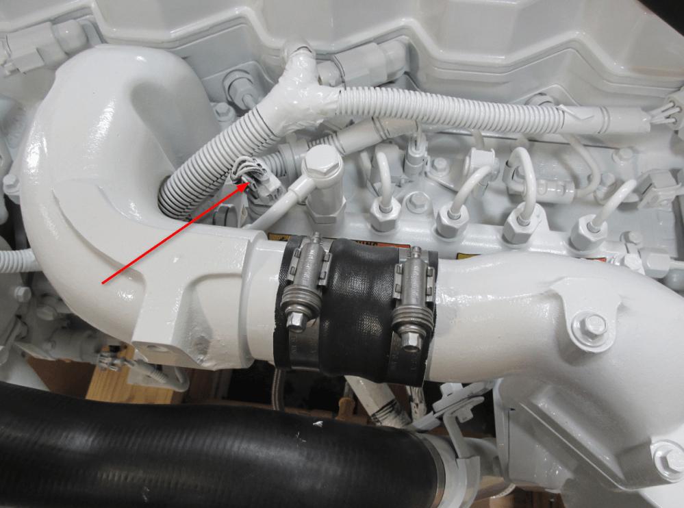 medium resolution of cummins common rail fuel system cummins fuel filter diagram