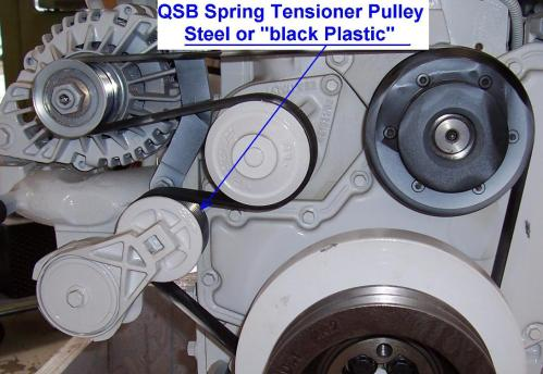 small resolution of 2012 dodge ram 2500 diesel serpentine belt diagram