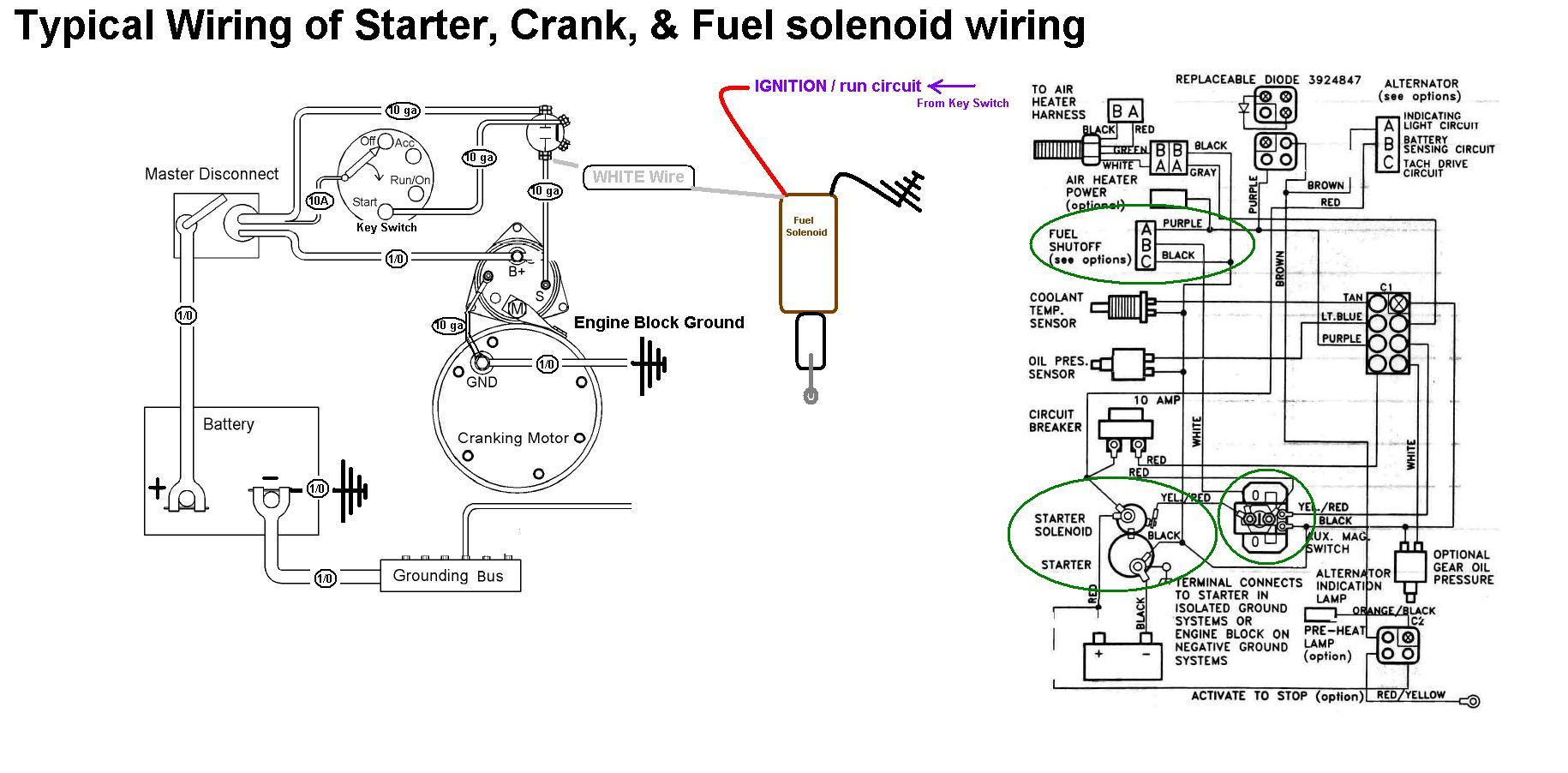 yanmar ignition wiring diagram yanmar 2002d wiring diagram lights wiring diagram  yanmar 2002d wiring diagram lights