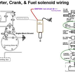 yanmar solenoid wiring diagram wiring diagram value yanmar stop solenoid wiring diagram yanmar fuel shut off [ 1830 x 902 Pixel ]