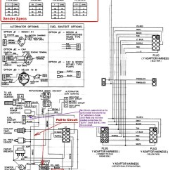 12 Valve Cummins Fuel System Diagram Sample Fishbone Template 6bta 5 9 And 6cta 8 3 Mechanical Engine Wiring Diagrams