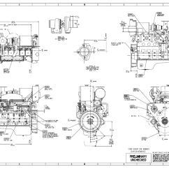 5 9 Cummins Parts Diagram Data Flow For Banking System Isx Engine New Era Of Wiring