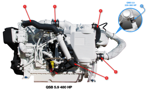 small resolution of image not found or type unknown parts manual cummins engine