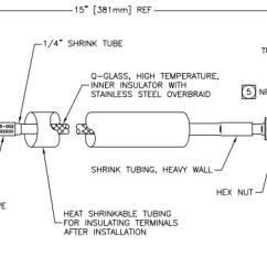 Glowshift Egt Gauge Wiring Diagram Guitar 2 Humbucker 1 Volume Free Download Oasis Dl Co Example Electrical U2022