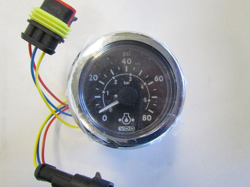 Pressure Gauge Wiring Further Air Fuel Gauge Wiring Diagram Together